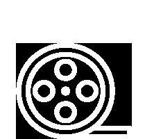 Workshops op maat icoon