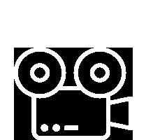 Workshops voor volwassenen icoon