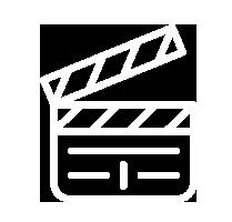 Workshops voor het voortgezet onderwijs icoon